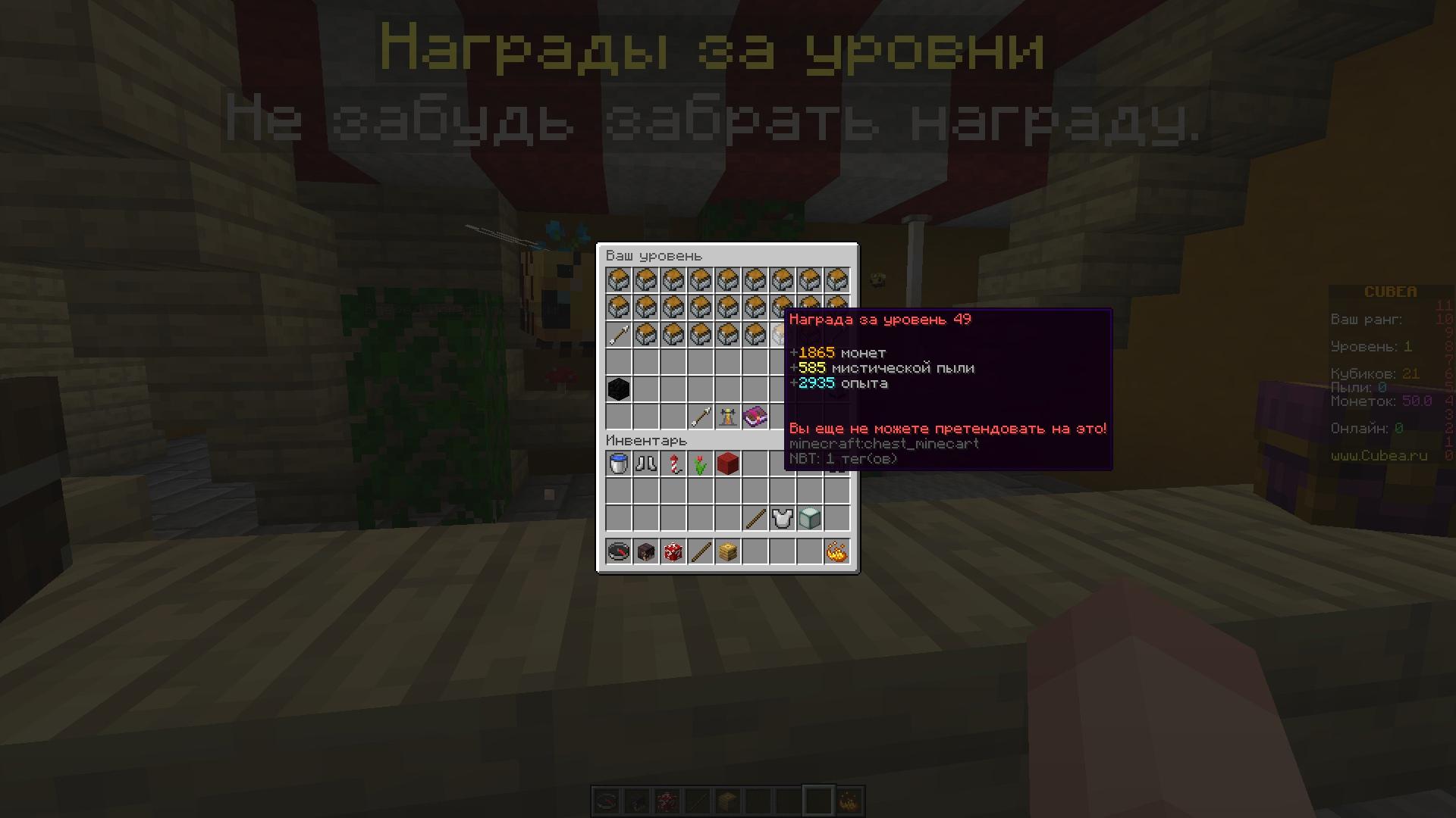 EzYLS8SHFJc.jpg